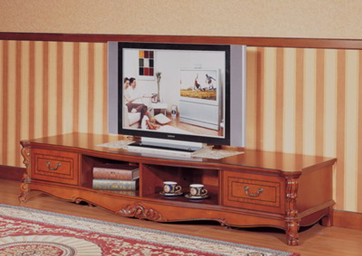 Beethoven Entertainment - Entertainment Unit