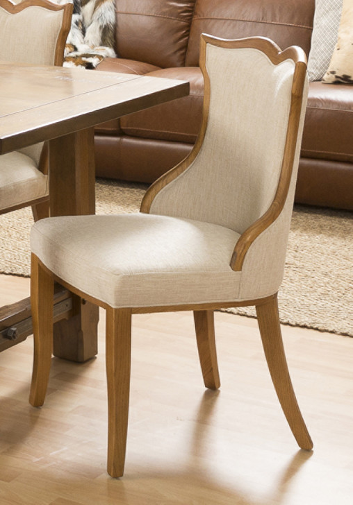 Camelia - Dining Chair