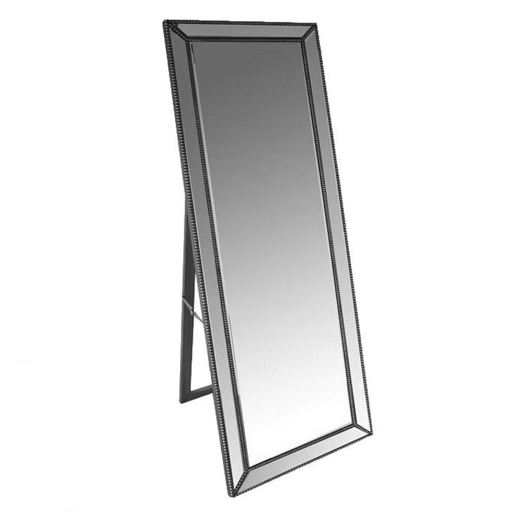 Monique Standing Mirror
