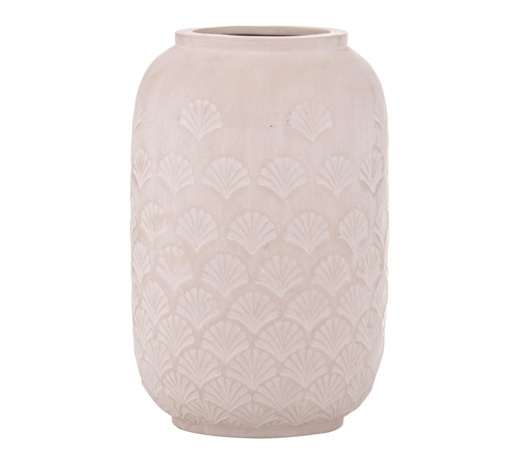 Aerin Vase Medium