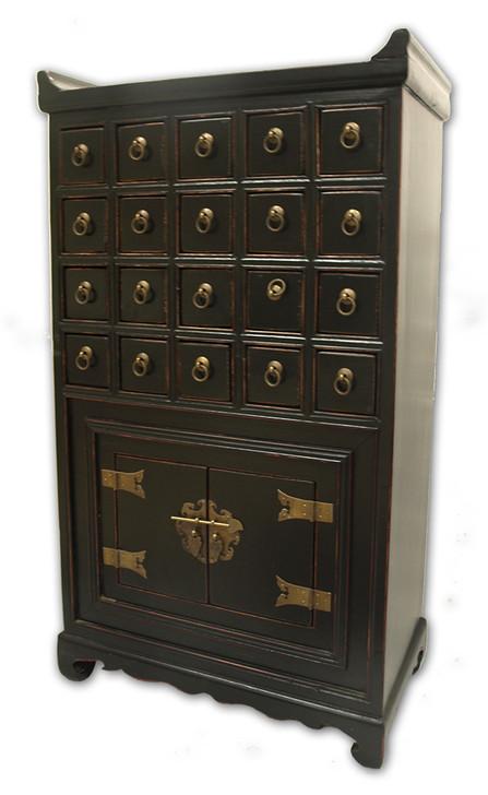 J179 - Medicine Cabinet