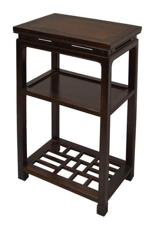 TB-06 - Tea Table