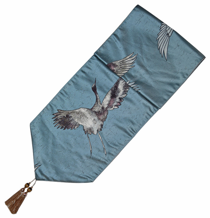 Birds Table Runner