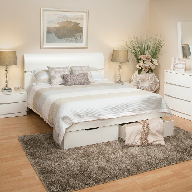Avondale - Bedroom Furniture