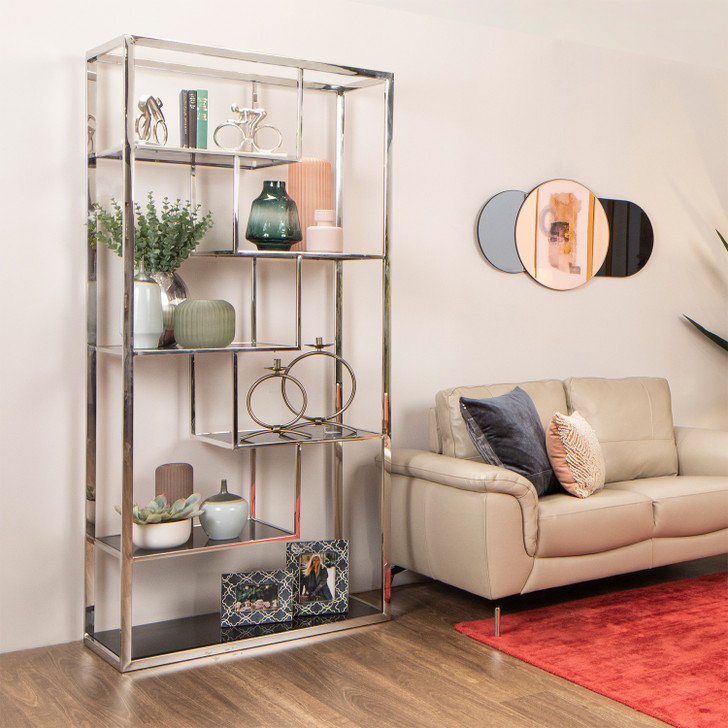 Manhattan Display Unit