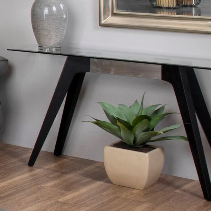 Mornington Console Table
