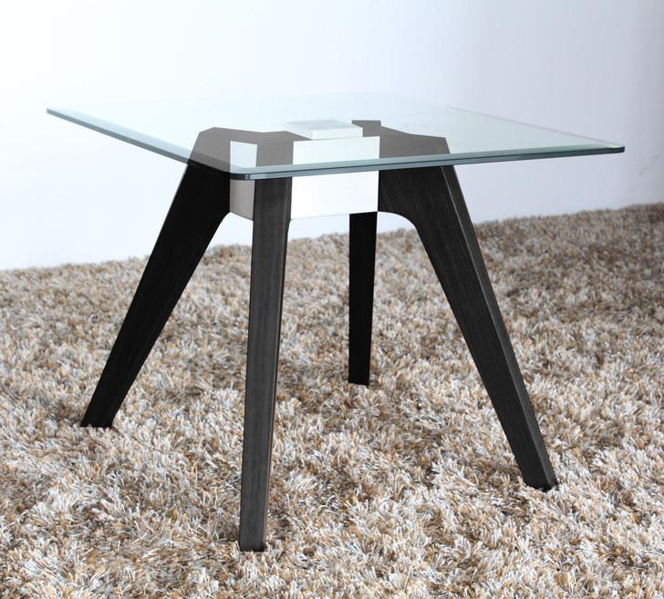 Mornington Lamp Table