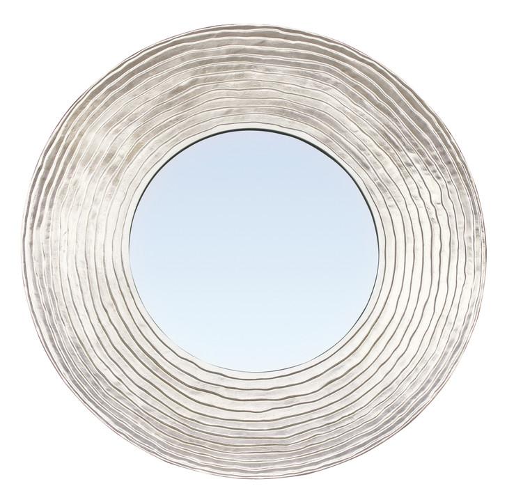 Fiona Round Concave Mirror