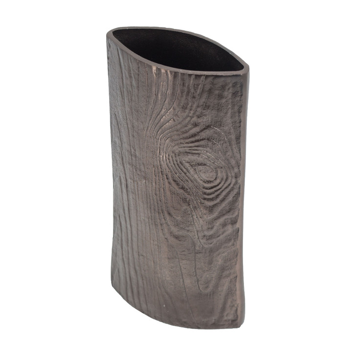 Eye Organic Vase