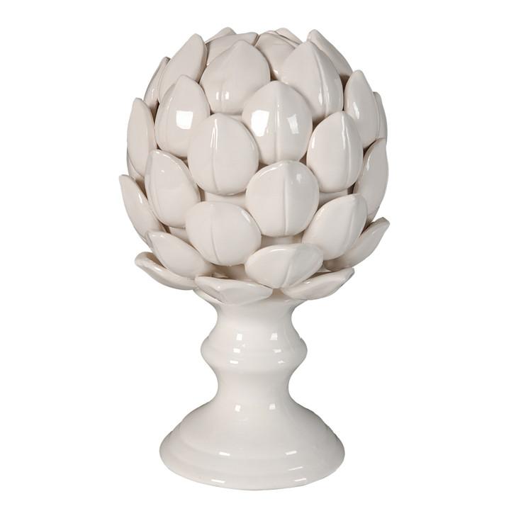 Albina Ceramic Artichoke