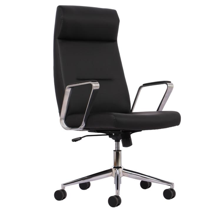 Jamie Black Office Chair