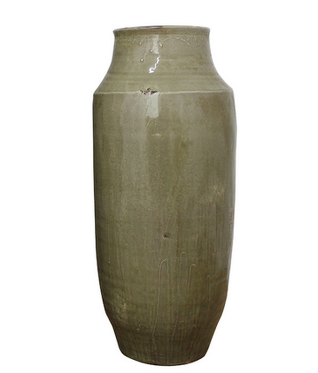 Jaryn Ceramic Jar