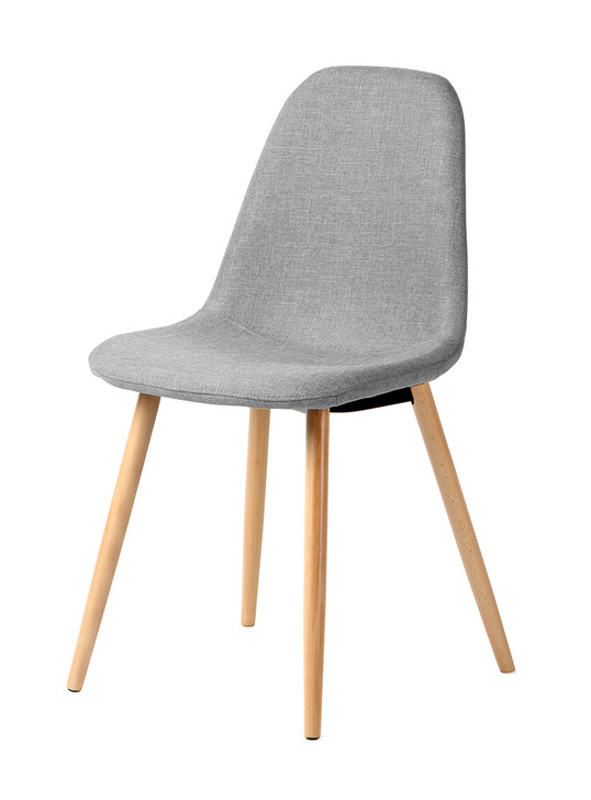 Kimberly - Dining Chair