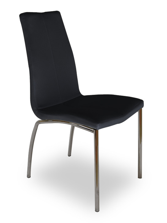 Milla - Dining Chair