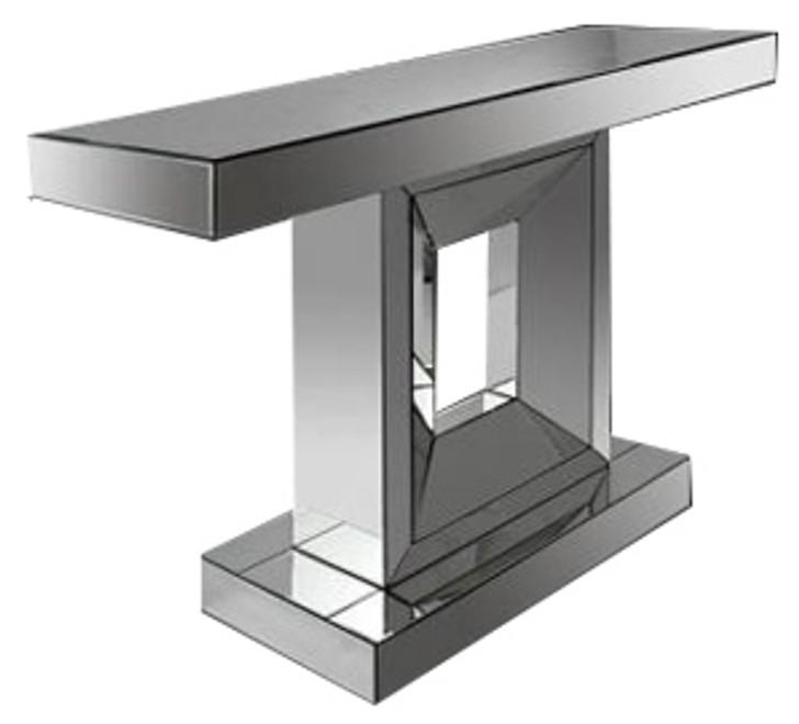 Venezia - Sofa Table