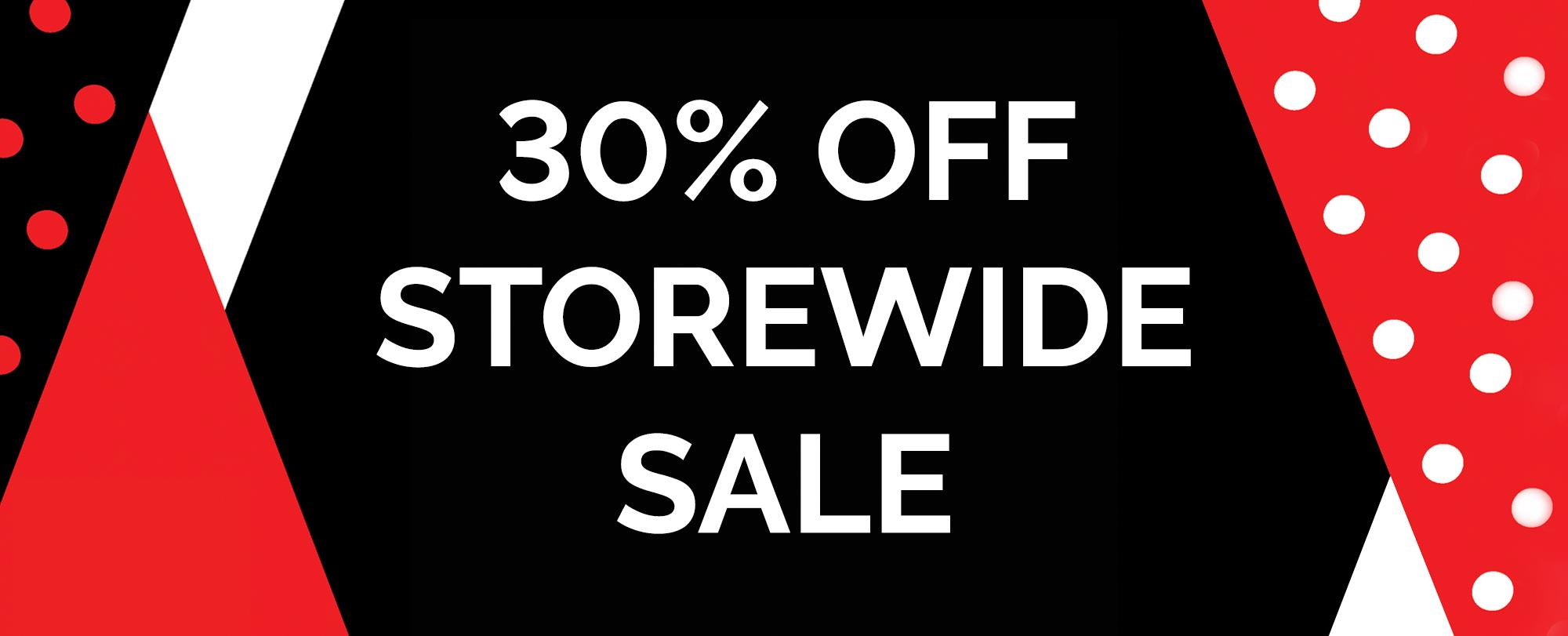 30-off-storewide-banner.jpg