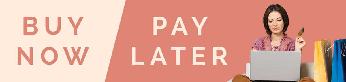 buy-now-pay-later.jpg