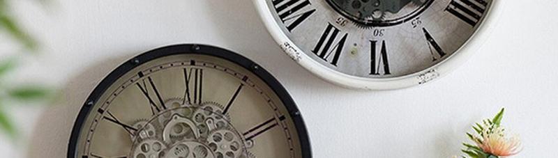 clocks-offer.jpg