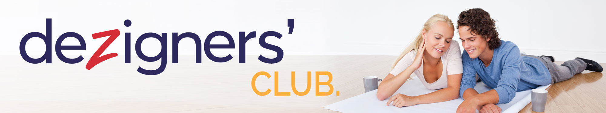 dezigners-club-header-large-.jpg
