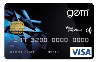 gem-visa-card.png