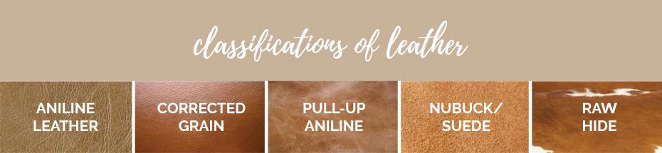 leather-banner-2.jpg