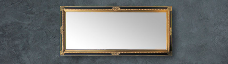 mirror-offer.jpg