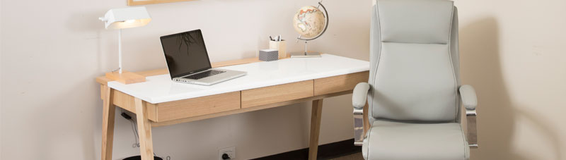 office-chair-offer.jpg