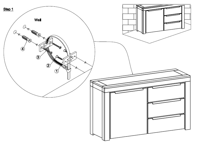 safety-strap-1.jpg