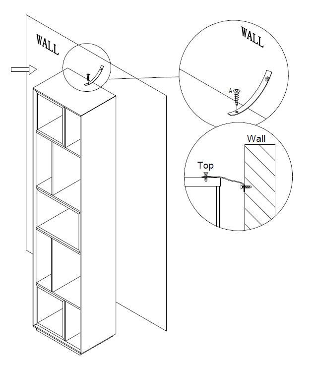 safety-strap-2.jpg