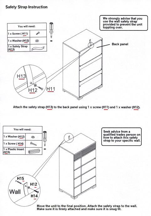 safety-strap-3.jpg
