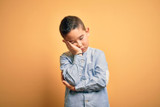 Do dehydrated kids perform worse at school?