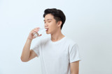 We look at how much water you should be drinking