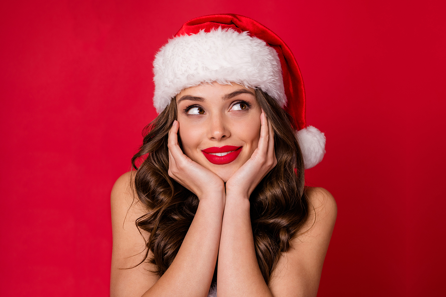How to survive the Christmas party season