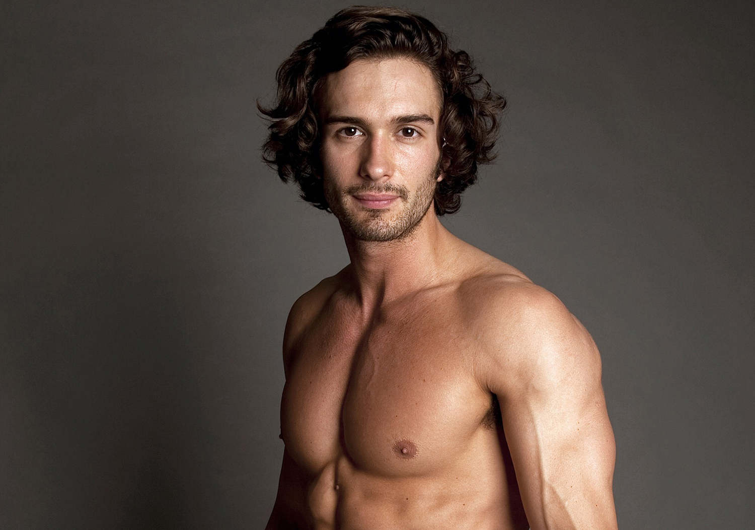Joe Wicks gives it to us straight about health & fitness