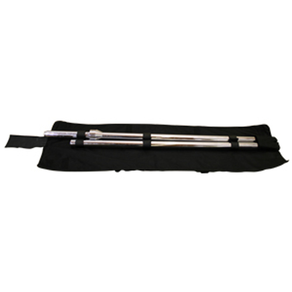 XST / NST X-STAGE Pole Tube bag