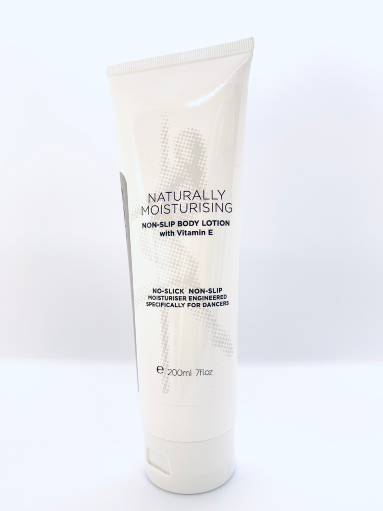 Pole Physics Unscented Lotion 200ML