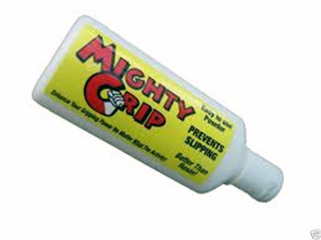 MIGHTY GRIP Original Formula Grip Powder