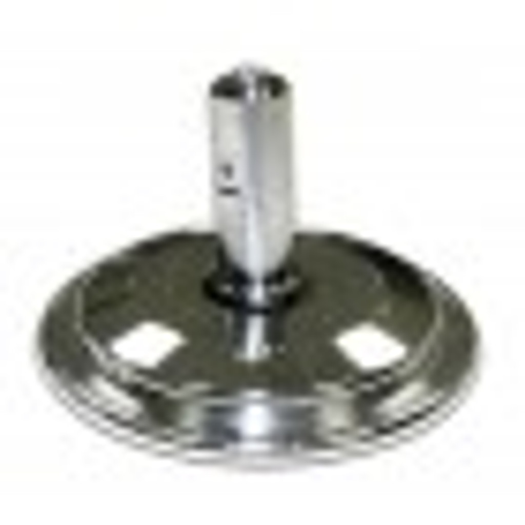 Micro Base CX (pinned) - Comp/Studio Grade Base