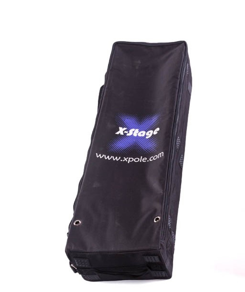 XST X-STAGE Lite Main Frame Case (NO Frame)