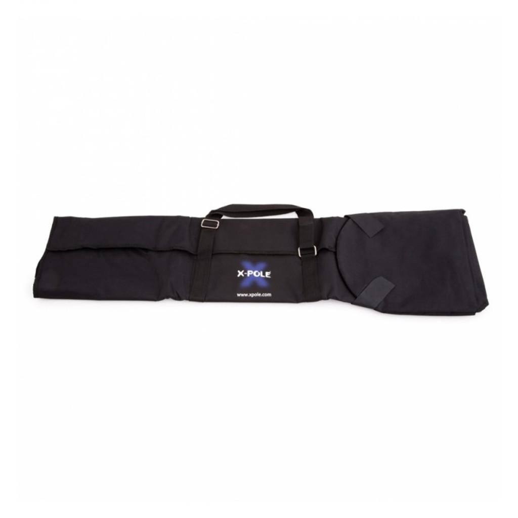 X-POLE Custom Designed Carry Case for X-Pert PRO Set (PX)