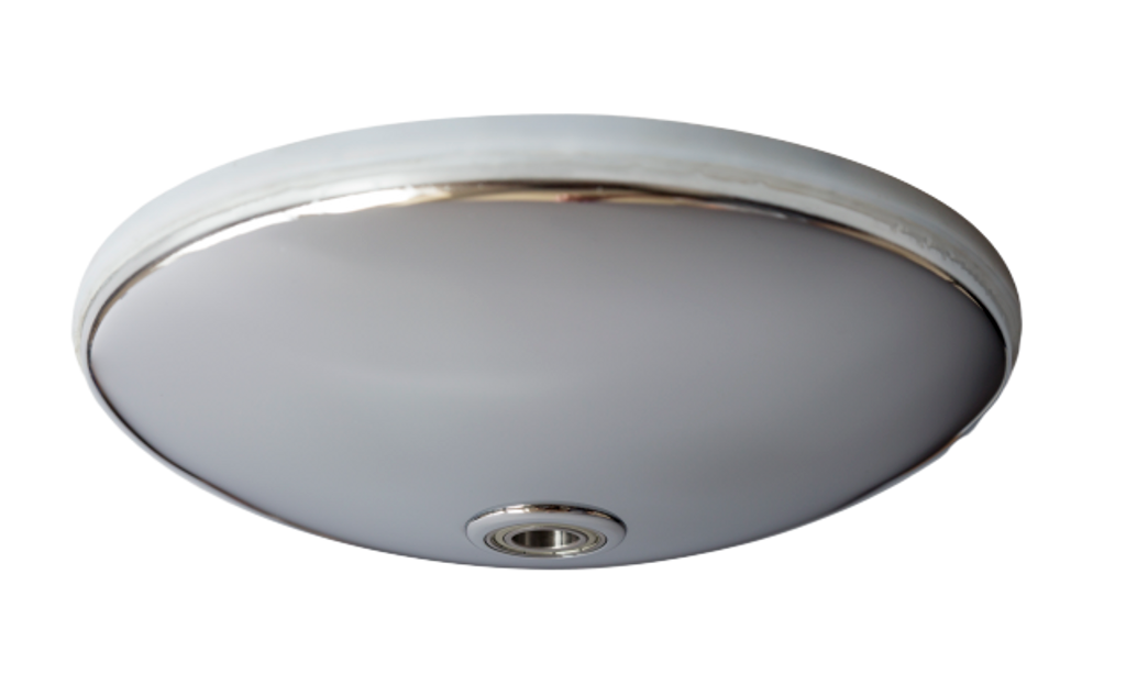 PX PRO XPERT Set Ceiling Dome