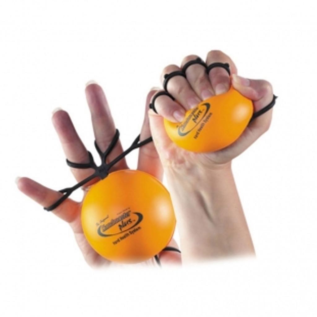 Hand Wrist & Forearm Strength Tool