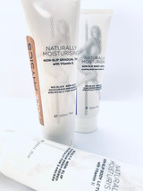 Pole Physics Gradual Tanner 200ml