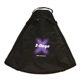 XST / NST X-STAGE & X-STAGE lite Stage plate carrying case (x2)