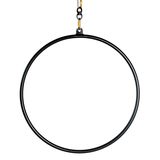 X-POLE Lyra - Pro Hoop - Single Point