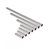CX (NE) Extensions - compatible with NST stage poles