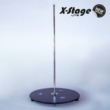 X-STAGE Lite Base.  Professional-grade