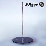 X-STAGE Lite Base.  Professional-grade