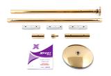 Brass PX XPERT Pro