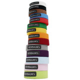 Newbaum cloth tape for Lyras